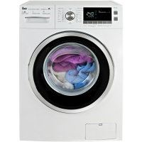 TKD 1480 Teka Washing Machine