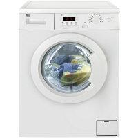 TK2 1260 WD Teka Washers and Dryers