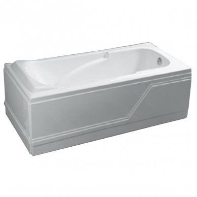 MB-2055 Bath Tub