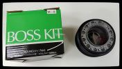 M-8 RACING HUB SPORT BOSS KIT WIRA/PUTRA (S/N:000765) BOSS KIT Accessories