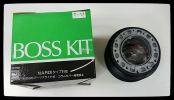 T-17 RACING HUB SPORT BOSS KIT MYVI/VIVA (S/N:000543) BOSS KIT Accessories