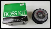 D-7 RACING SPORT BOSS KIT KELISA/KENARI/KACIL NEW (S/N:000335) BOSS KIT Accessories