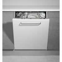 DW7 57 FI Teka Dishwasher