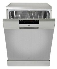 LP8 840 Teka Dishwasher