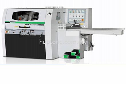 M23E Malaysia,Singapore,Vietnam,                        Combodia,Laos,Myanmar,Thailand,                                          Indonesia,Philipines,Japan,Korea                        Four-Side Moulder