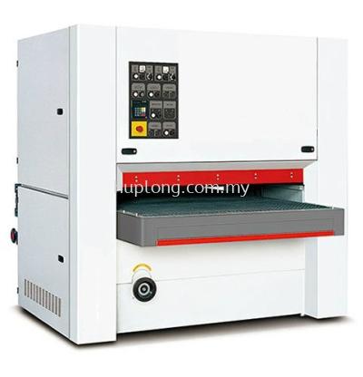 R1300V/1000V/650V Malaysia,Singapore,Vietnam,                        Combodia,Laos,Myanmar,Thailand,                                          Indonesia,Philipines,Japan,Korea
