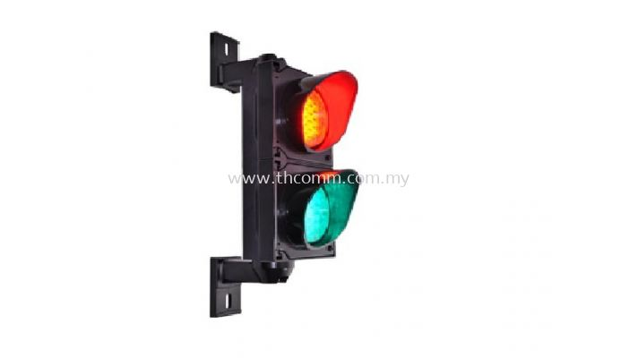 MAG Mini Traffic Light