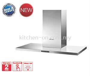 Wall Mounted Hood HH-WIS70A