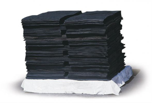 Rubber Compound NR60