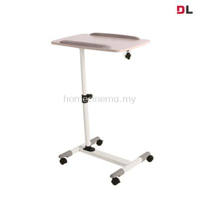 Universal Flexible Laptop Trolley TS-7
