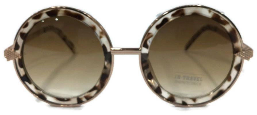 Brand New Sunproof SunGlasses