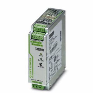 Phoenix Contact Power Supply  Siemens Obtains Explosion-Proof Approvals for Sitrans Magnetic Flow Meters Siemens Johor Bahru (JB), Malaysia Supplier, Suppliers, Supply, Supplies | Sensorik Automation Sdn Bhd
