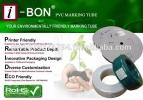 I-Bon Marketing tube I-bon