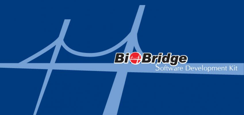 Bio Bridge SDK