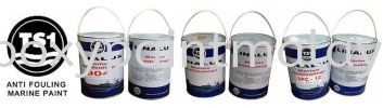 Antifouling Paint Antifouling Marine Paint