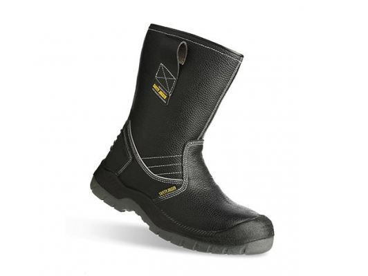 S 96 - 9902 (Bestboot2 S3) RM259.90