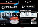 ULTRAKAT PREMIUM CAT LITTER 5 KGS Ultrakat Cat Litter