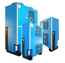 Global Refrigeration Air Dryer