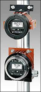 Process Indicators Moore Industries Others Malaysia Supplier, Supply, Suppliers, Supplies | VG Instruments (SEA) Sdn Bhd