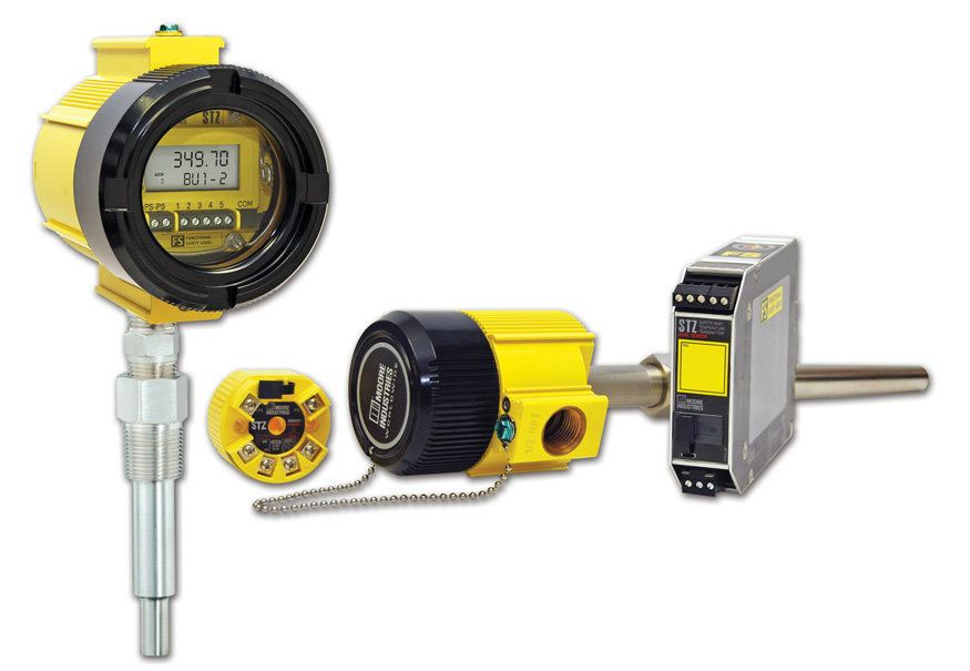 Functional Safety IEC 61508 Moore Industries Others Malaysia Supplier, Supply, Suppliers, Supplies | VG Instruments (SEA) Sdn Bhd