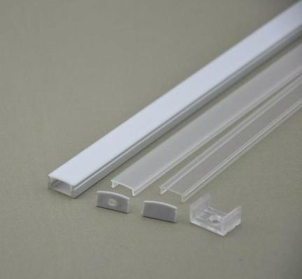 LED T5 TUBE -SLIM TYPE