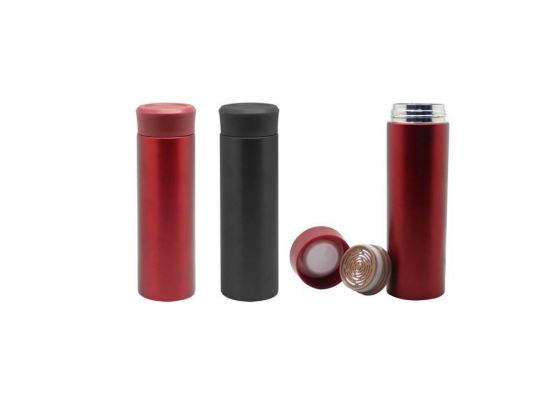 Thermo Flask 390ml