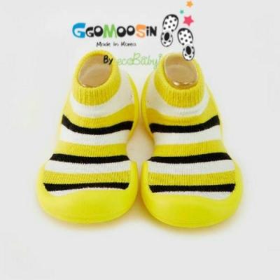 SS Honey Bee