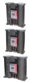 Sepremium Oil Water Separator Air Compressor Original/OEM Parts
