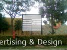 Project Signboard Project Signboard