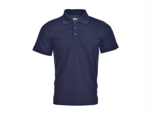 LCP 10 NAVY BLUE