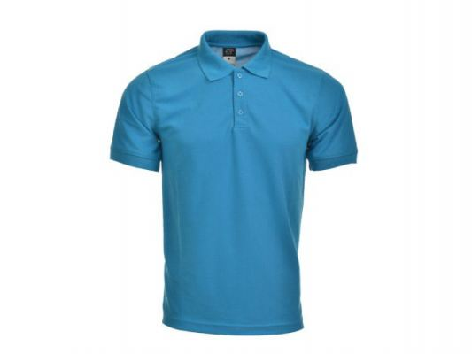 LCP 04 TURQUOISE