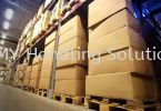 Pallet Racking System Pallet Racking System Racking System