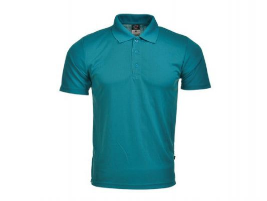 PCW 04 TURQUOISE Material: MICROFIBER (MINI EYELET)