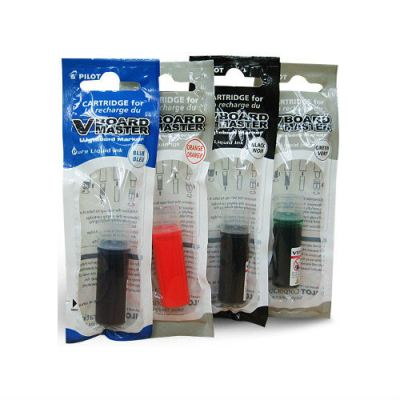 Pilot Ink Refill Cartridge