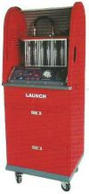 LAUNCH CNC-601A Others (LAUNCH)