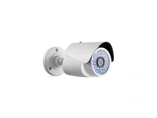 CYNICS 1080P 4 IN 1 ENTRY LEVEL IR BULLET CAMERA.XC4331