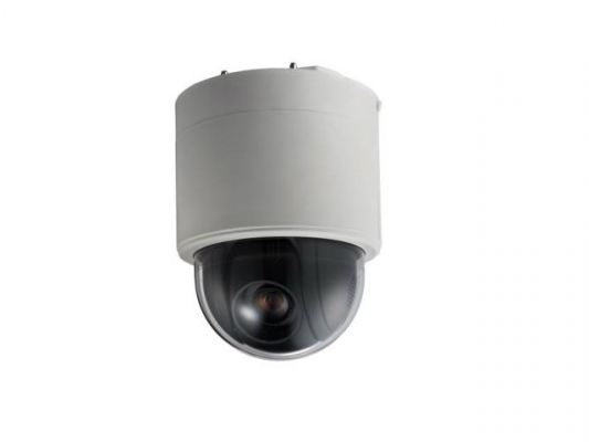 CYNICS 1080P INDOOR SURFACE OR RECESSED SPEEDOME CAMERA.TC435S23