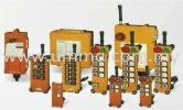 Wireless Remote Control Remote Control
