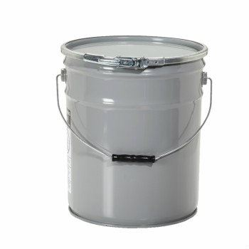 GX Aluminium Complex EP SBH 20 High Temp Grease