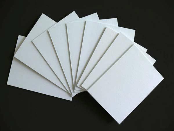 PVC Foam Board PVC Foam Board