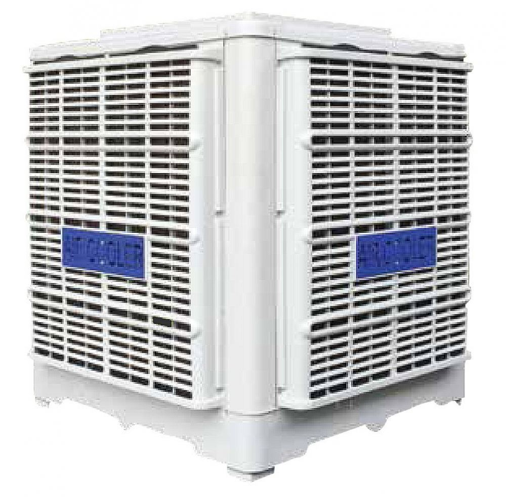NL-30 Air Cooler Systems Supplier, Suppliers, Supply, Supplies  ~ Econn Sales and Services Sdn Bhd