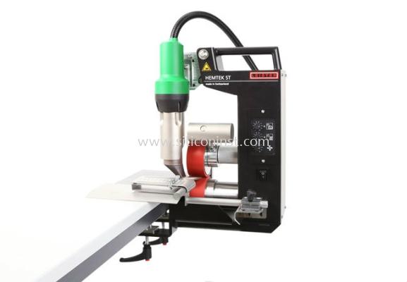 HEMTEK ST / 230 V / 40 mm / 3450 W / EU-plug