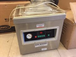 Vacuum Packing Machine (JB)