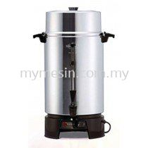 West Bend Coffee Maker