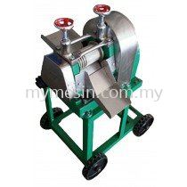 Sugarcane Machine Without Engine [Code:7904]