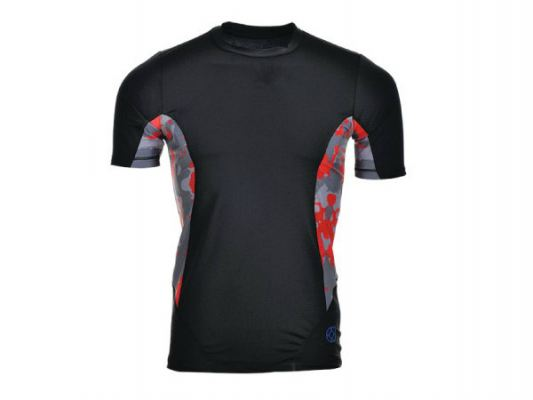 Compression Wear AXX 01 Material: Lycra