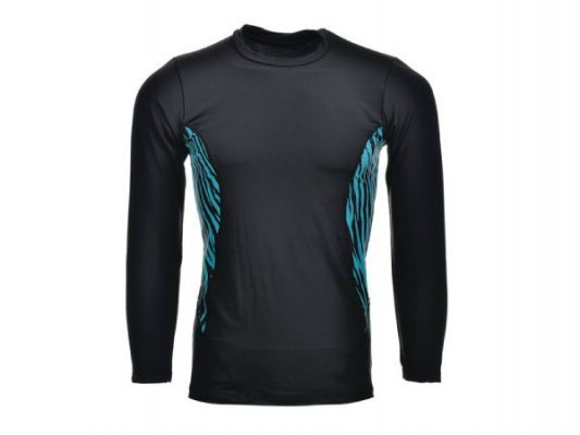 Compression Wear Apparel Inner AXW 02 Material: Lycra