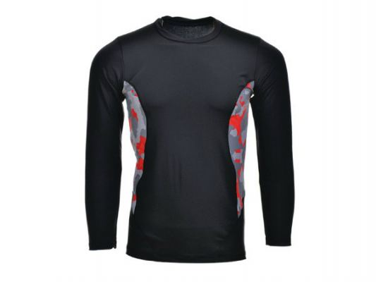 Compression Wear Apparel Inner AXX 02 Material: Lycra