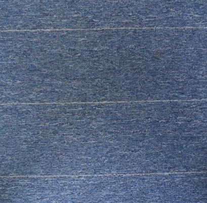 Carpet Tiles - CPT 508 SKY BLUE LINE