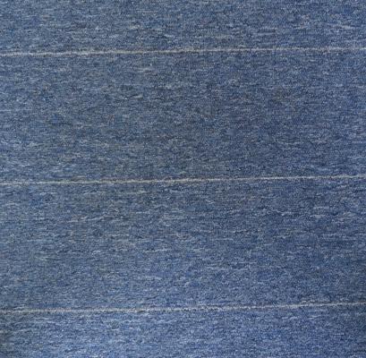 CPT 508 SKY BLUE LINE